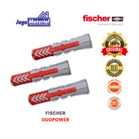 Angkur Fischer Duo Power