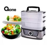 Oxone Food Steamer OX262N OX 262N