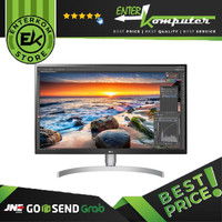 Monitor LG 27 LED 27UL850 4K UHD IPS