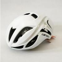 Helm Sepeda cairbull aero original roadbike not rockbros gub rnox poc