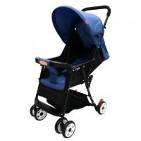 LABEILLE stroller bayi light KK7