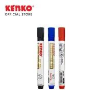 Spidol Kenko Whiteboard WM-100