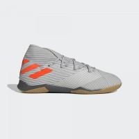 Sepatu Futsal Adidas Nemeziz 19.3 IN Original BNIB Ori Asli Murah