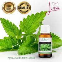 Essential Oil Peppermint 10ml Pure 100% Aroma Terapi Murni