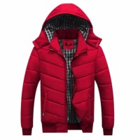 jaket hoodie pria wanita /jaket winter musim dingin