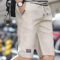 Celana Pendek Pria Surfing Distro Premium Renang Pantai Santai Kolor