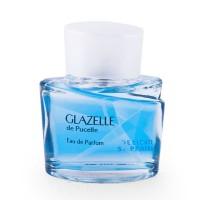 PUCELLE GLAZELLE DE PARFUM DELICATED SAPPHIRE