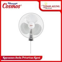 Cosmos Wall Fan 16-WFC