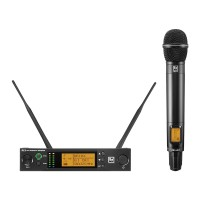 Electro Voice RE3 ND76 Wireless Handheld Microphone