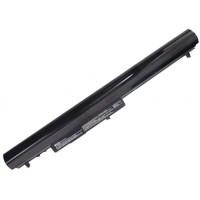 Baterai HP 246 240 G3 G2 CQ14 CQ15 OA04 HSTNN-LB5S 740715-001 R017TX