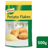 Knorr Mashed Potato Mix 500g