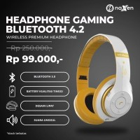 V30 Wireless Bluetooth 4.2 Headphone Headset Music Gaming with Mic FM