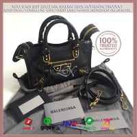 BEST PRICE Authentic BALENCIAGA Bag
