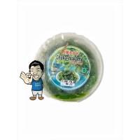 Chuka Wakame- Seaweed- Salad Rumput Laut 250 gr