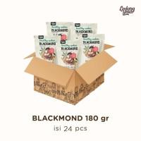 Blackmond 180 gr Kartonan