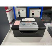 Cash Box (SAN 3035D) / Brankas Portable / Portable Safe / Cash Box