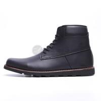 Terlaris! Crazy Deals Big Size Aegis - Winter Exclusive Sepatu Boots