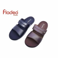 Fladeo C30/MDS237-2AH/Sandal For Mens [ Slip On Style ]