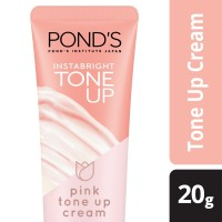 Pond'S White Beauty Tone Up Milk Cream 20G
