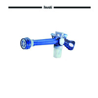 Ez Jet / Ezjet Water Cannon .Alat Semprot / Penyemprot Air. E010