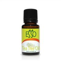 ESSO TEA TREE OIL 5 mL