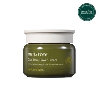 [innisfree] Olive Real Power Cream 50ML