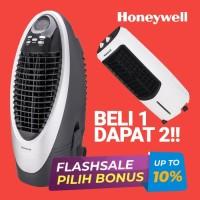 Honeywell Air Cooler CS10XE