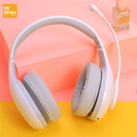 Xiaomi Bluetooth Headphone K-Song Version Wireless 3.5mm Wired HD