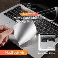 Easy Stylec Palm Guard Macbook Air Film Protector 13 inch 2019 2020