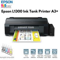 Epson L1300 Printer A3+ [Print Only]