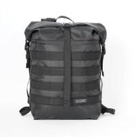 Tas Ransel Kalibre Backpack Stinger art 910950000