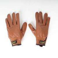 Sarung Tangan Kalibre Gloves art 992230220