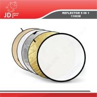 Reflector 5 In 1 110 Cm Reflektor 5In1 110CM