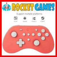 Gulikit Elves Pro Controller Nintendo switch NS19