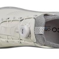 NEW ECCO BOA COOL PRO | Sepatu Golf Pria