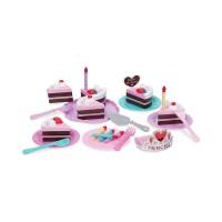 playcircle set birthday party