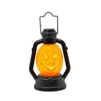 Scoop Dekorasi Halloween Lampu LED 56121201
