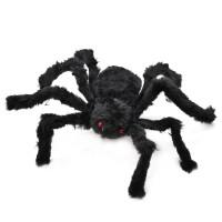 Scoop Dekorasi Halloween Laba-laba 56120501