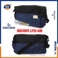NEW Tas Multifungsi / Bag Victor BG 1201 LTD / BG1201LTD