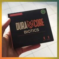 Duracore / Dura Core - Vitamin & Suplemen Herbal Penambah Stamina