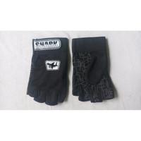 Sarung Tangan Gloves Pendek Murah Shark