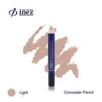 Inez True Match Concealer Pencil Light