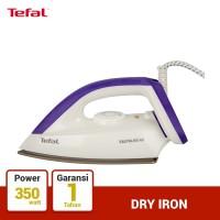 Tefal Easygliss Dry Iron FS4040