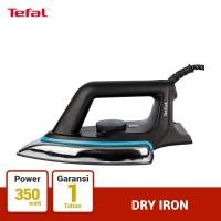 Tefal Classic Dry Iron FS2930