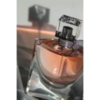 Parfum Original Eropa Lancome La Vie Est Belle EDP Wanita 100ml