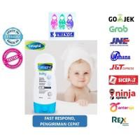 Cetaphil Baby Gentle Wash & Shampoo 230ml Sabun dan Sampo Bayi 230 ml