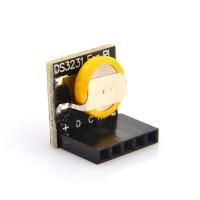 DS3231 Mini Module RTC Raspberry Pi Real Time Clock Modul