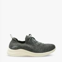 Skechers Ultra Flex 2.0 - Flash Illusion Women's Sneaker Shoes - Olive