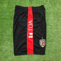 Terlaris! Celana Bola Bali United Uk L - Xl