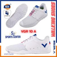 NEW !! Sepatu Victor VGR 10 / VGR10 / VGR-10 A